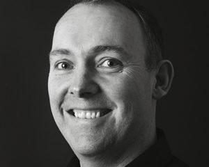 Karl Morten Skjæveland