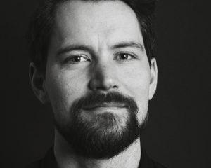 Kristian Foss