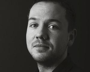 Jostein Stødle