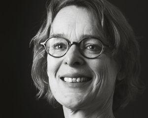 Jurrien Baretta