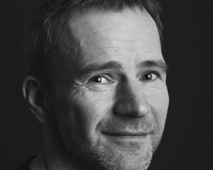 Frank Nærland