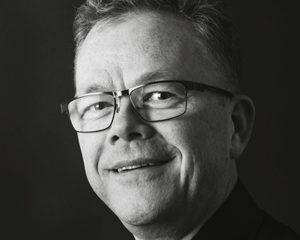 Steinar Karlsen