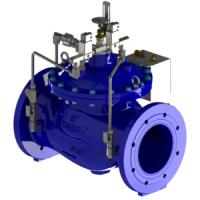 optimarin-flow-pressure-valve-300x300