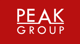 Peak Group recommends Optimarin