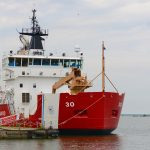 TRIED AND PROVEN BWTS TECHNOLOGY FOR USCG