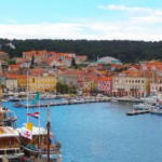 Total Croatia News : New Eco-Friendly Solutions from Losinj Shipyard