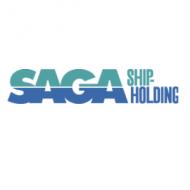 Saga Shipholding