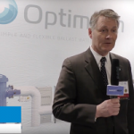 SAFETY4SEA Interview with Birgir Nilsen, Optimarin